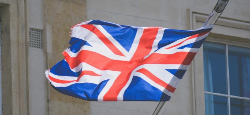 UK-Lawyer
